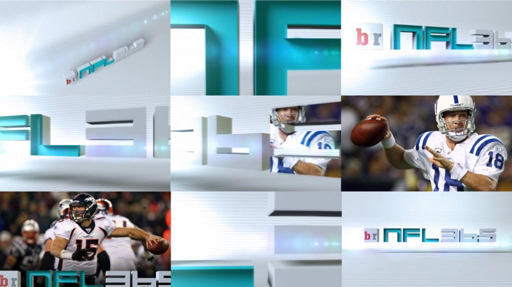BR_NFL365-3D